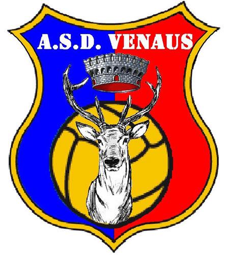 Ass. Polisportiva Venaus