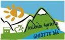 Azienda Agricola Ghiotto Ida