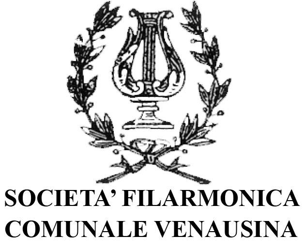 Società Filarmonica Venausina