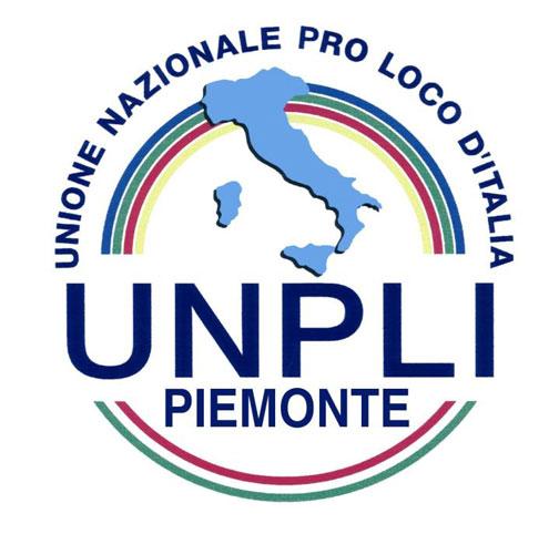 UNPLI Piemonte