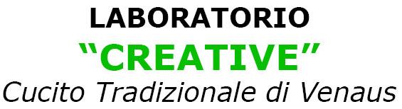 Laboratorio 'Creative'