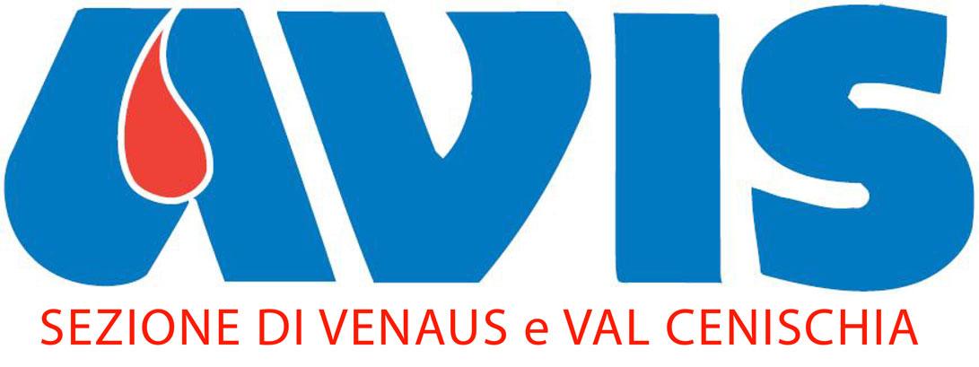Avis Valcenischia